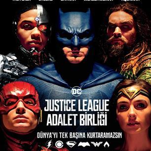 Киноафиша на 24-30 ноября