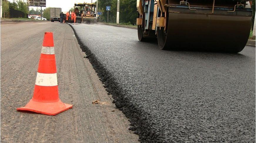 Строительство дороги Алсанджак – Лапта скоро возобновится