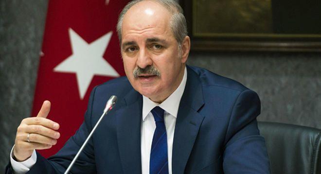 Переговоры в Женеве: Турция настроена позитивно, но будет стоять на своем