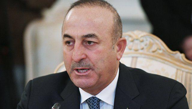 Турция хочет поспособствовать отмене изоляции ТРСК