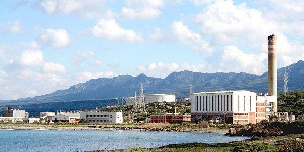 Турецкий проект по электричеству займет два года
