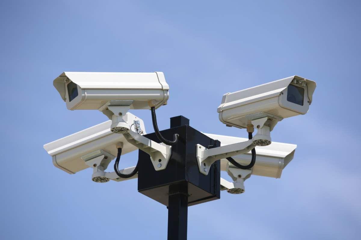На Северном Кипре будет улучшена система безопасности