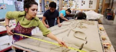 На Северном Кипре появится институт дизайна и искусств