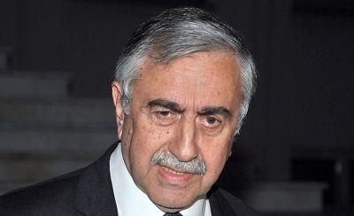 Акынджи: «ООН должна, наконец, определить будущий статус турко-киприотов»