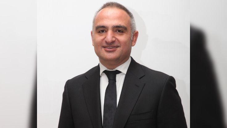 Северный Кипр рад назначению нового министра туризма в Турции