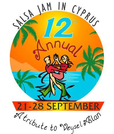 Salsa Festival in Cyprus