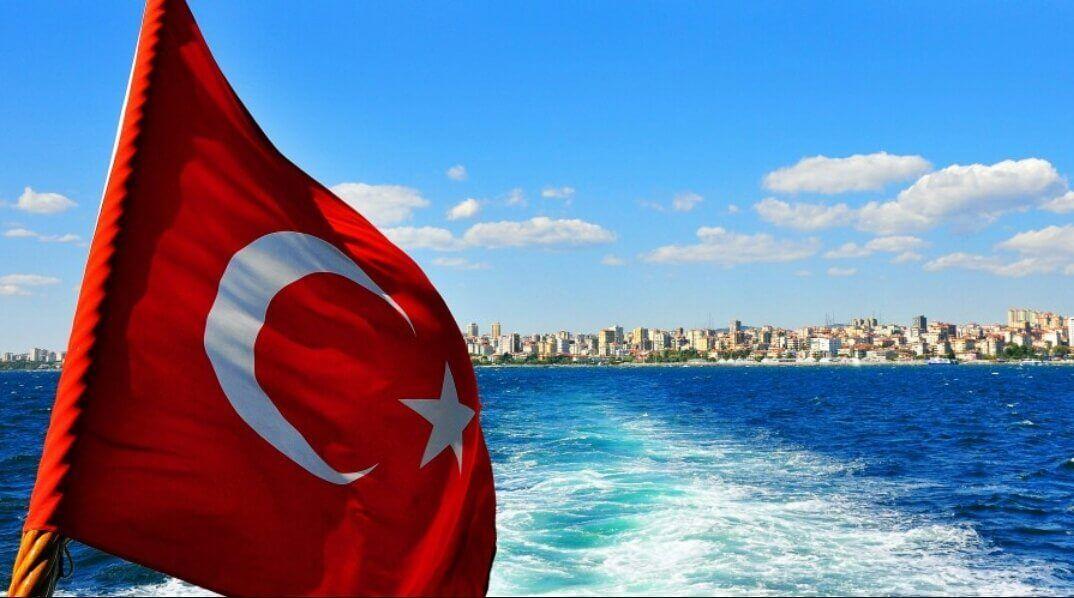 Турция выделит ТРСК 1,23 млрд лир