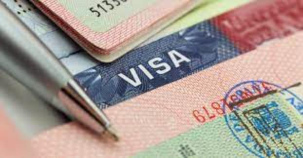 Туристическую визу снова можно продлить