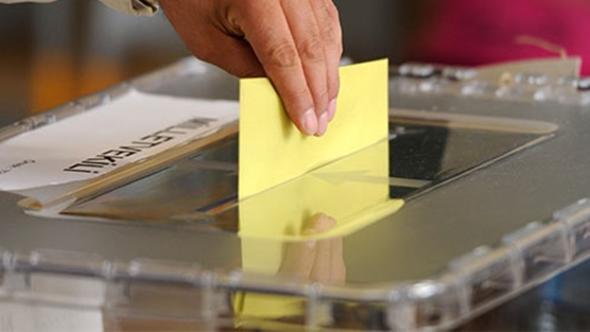 Итоги выборов: все на своих местах