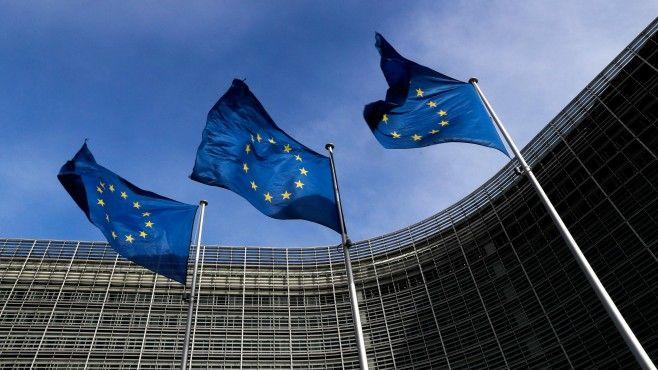 ЕС выделит 34,5 млн евро на помощь в воссоединении острова