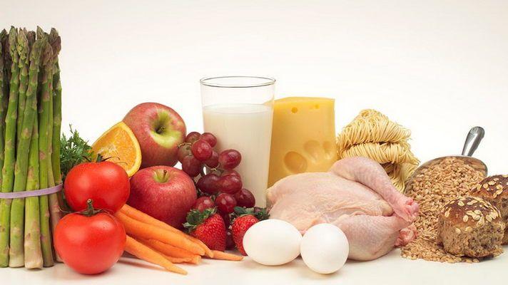 На Северном Кипре подешевеет мясо, молочная продукция и другие местные товары