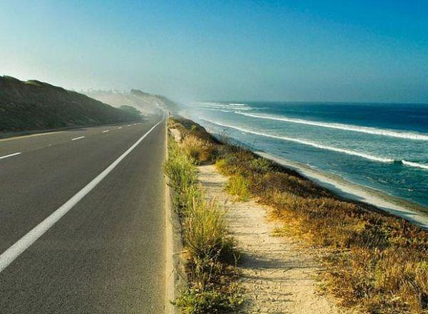 ТРСК потратит 70 миллионов лир на строительство дорог в 2018 году
