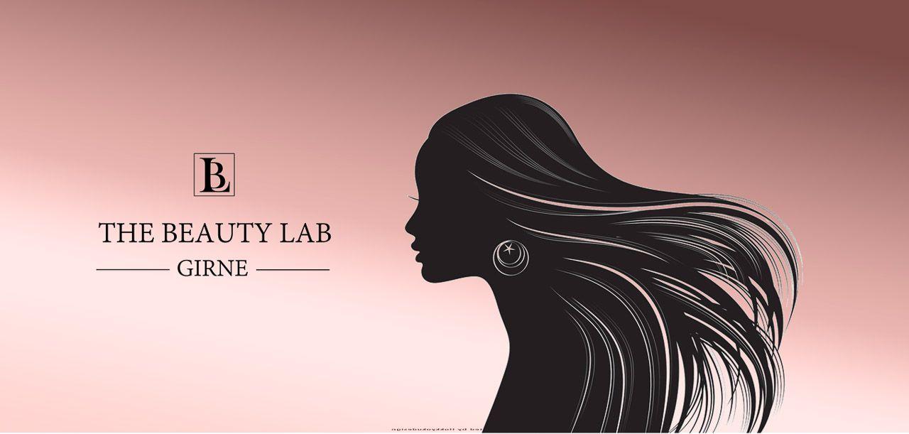 Салон красоты «Beauty lab Girne»