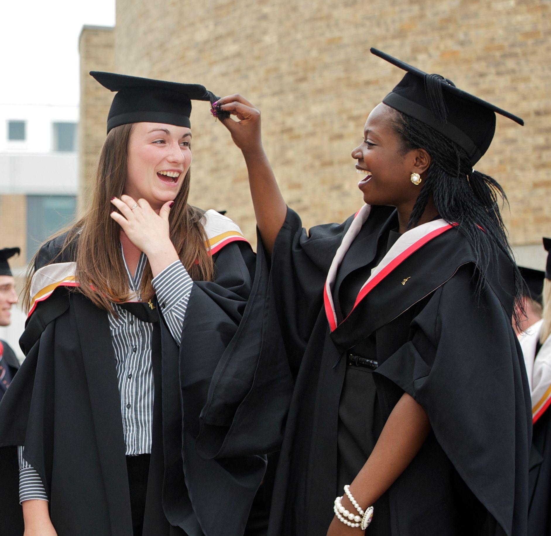 На Северном Кипре будут контролировать иностранных студентов