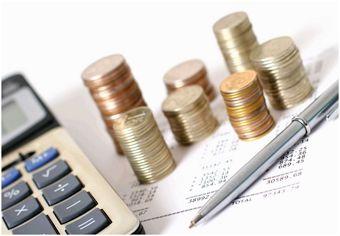 Бюджет ТРСК на 2019 год составит почти 8 миллиардов лир