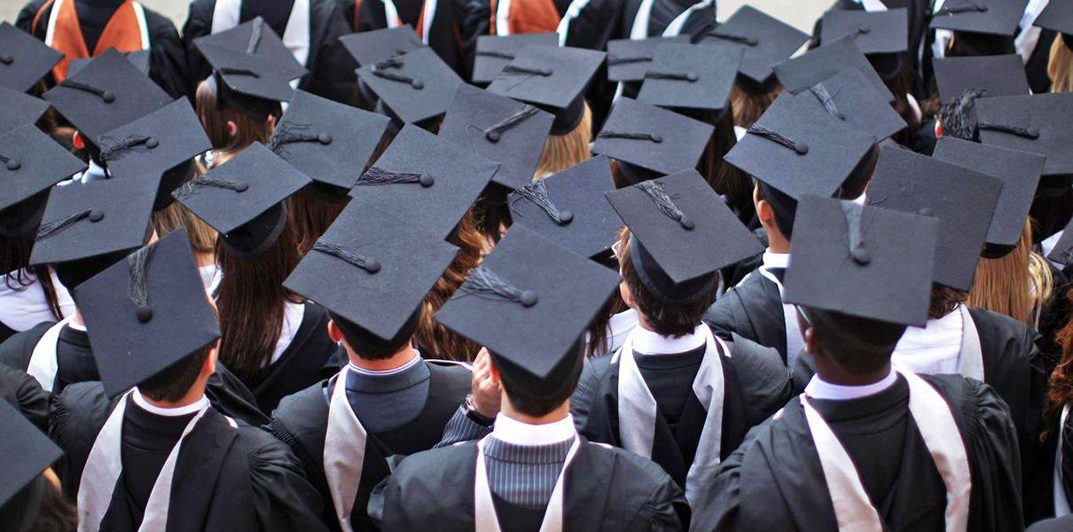 На острове появятся новые университеты