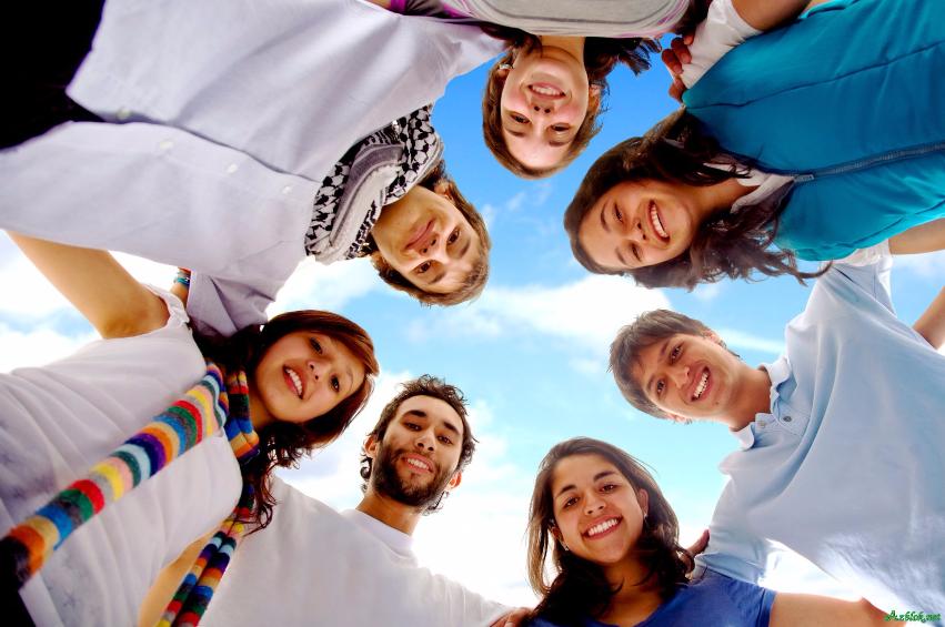 Кипр признали самой безопасной страной для молодежи