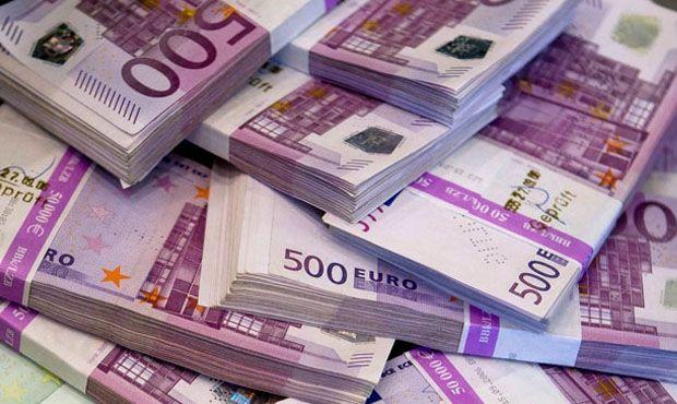 ТРСК получит 5 миллионов евро от Евросоюза