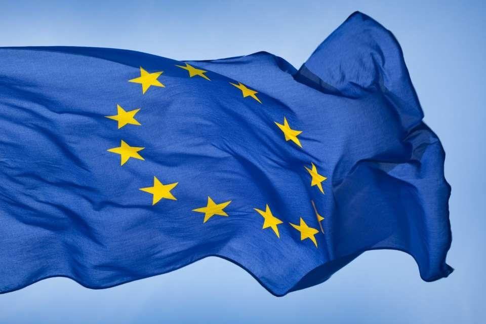 МИД ТРСК призвал Евросоюз одинаково относиться к двум общинам Кипра