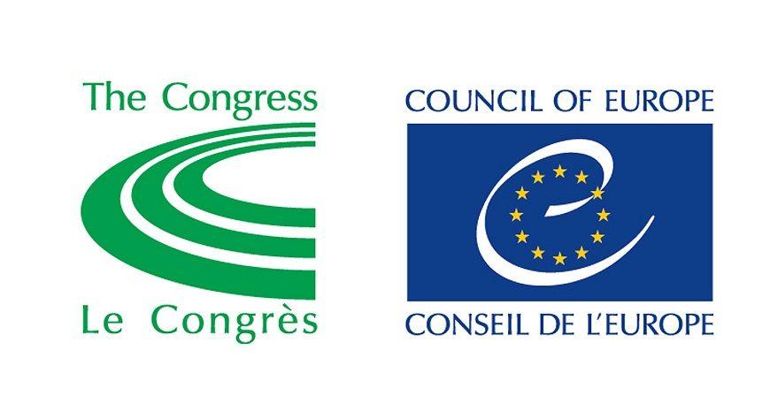 Северный Кипр представлен на Конгрессе Совета Европы