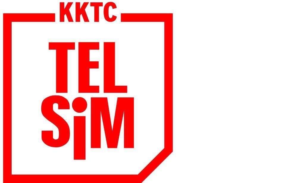 Оплатить счета за электричество теперь можно в салонах Telsim