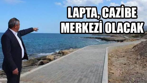 Мэр Лапты будет баллотироваться на новый срок