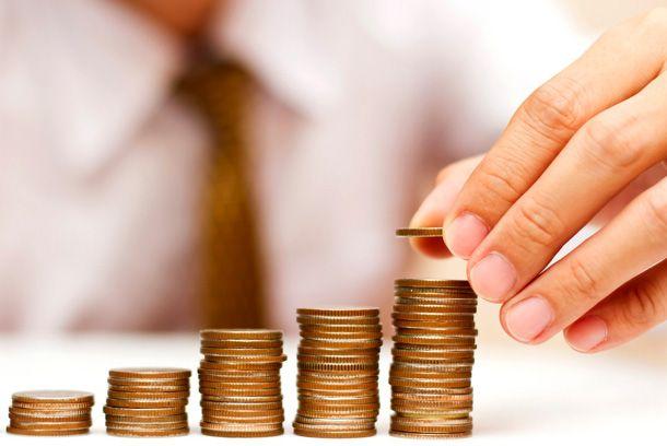 Принято решение о финансировании ТРСК