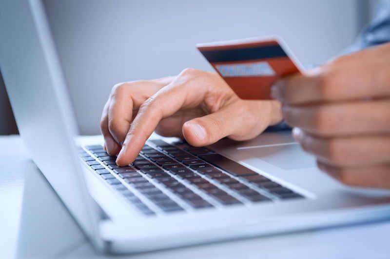 Оплачивайте все транспортные сборы онлайн
