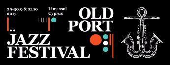 Old Port Jazz