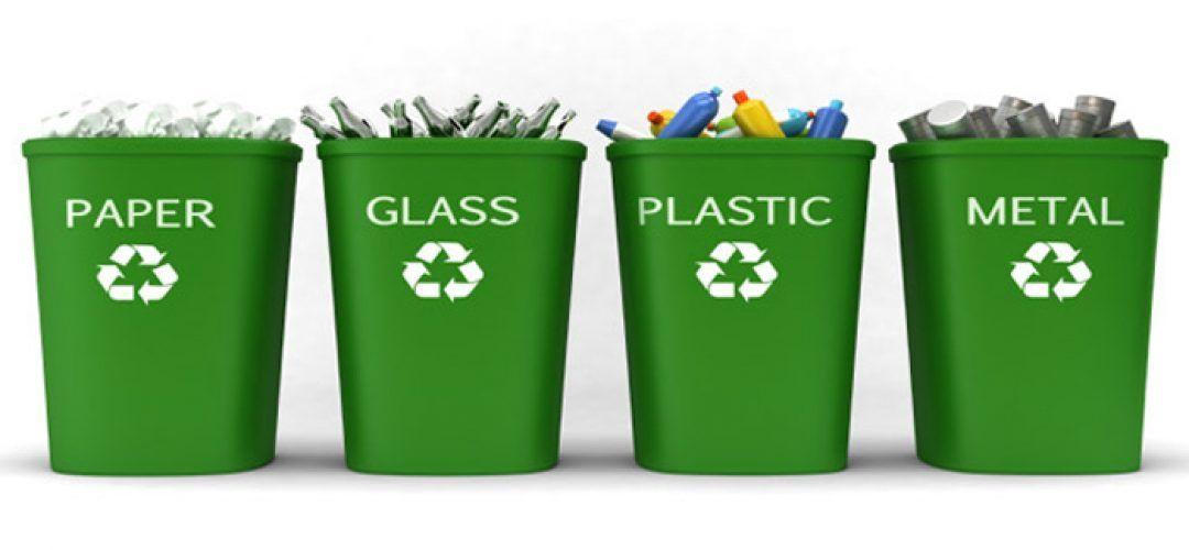 В Кирении стартует проект утилизации отходов