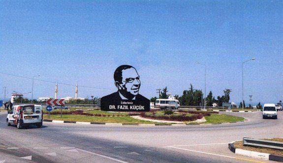 В Кирении откроют памятник Фазилю Кучуку