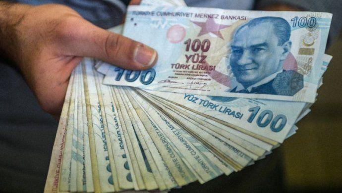 Турция предоставила ТРСК 2.16 миллиарда TL
