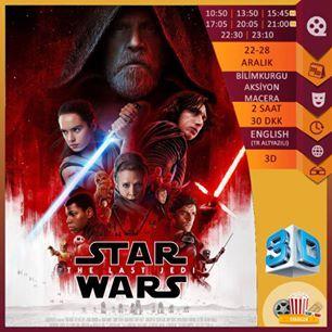 Киноафиша 22-28 декабря