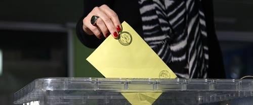 Только 28% греко-киприотов поддерживают объединение Кипра