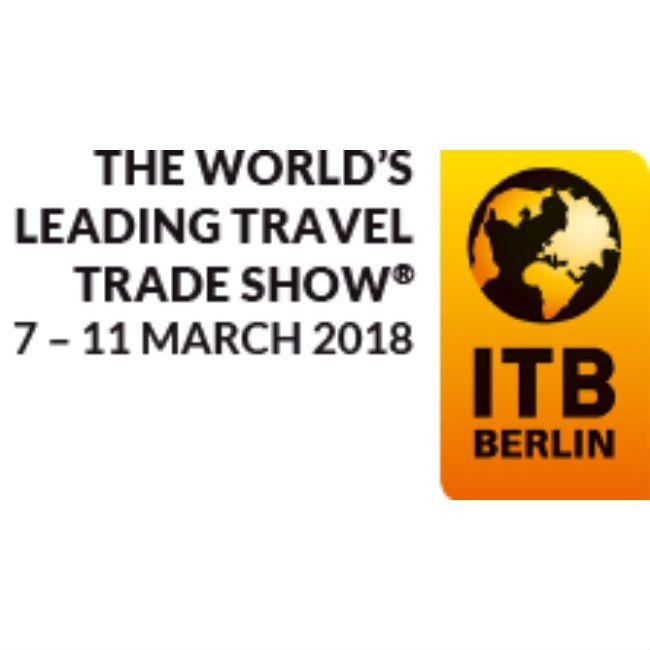 ТРСК примет участие в крупной выставке в Берлине