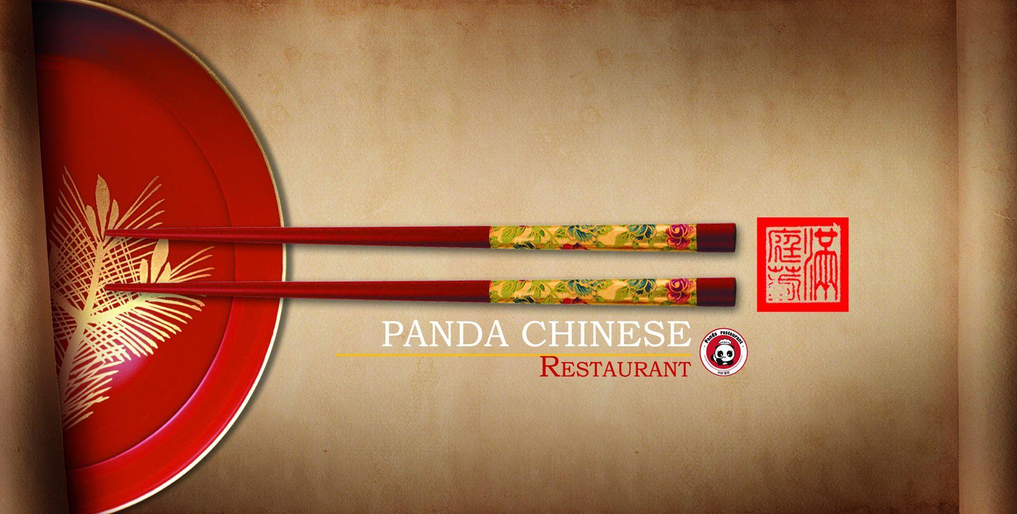 Новое кафе в Фамагусте-Panda Restaurant