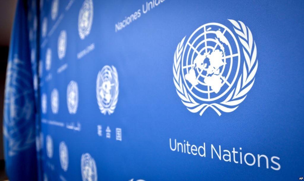 ООН: неудача переговоров по Кипру - это коллективный провал их участников