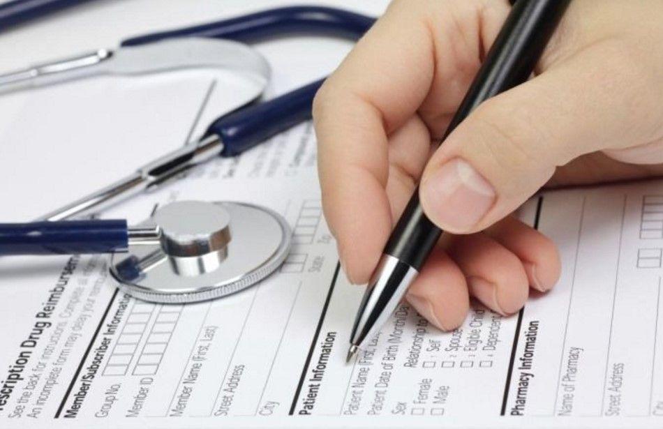 ТРСК подписала договор о медицинском страховании для туристов