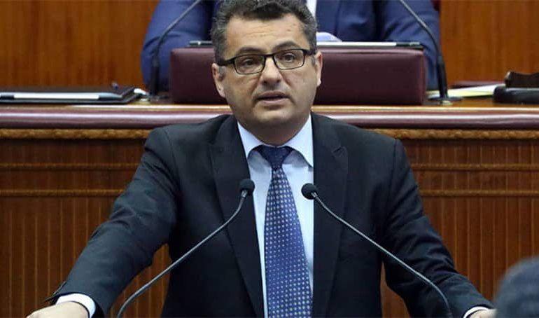 ООН пришлет представителя для переговоров с президентами Кипра