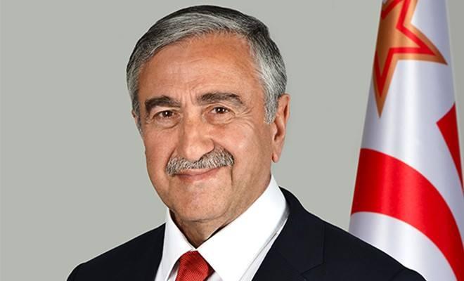 Акынджи идет на встречу Южному Кипру
