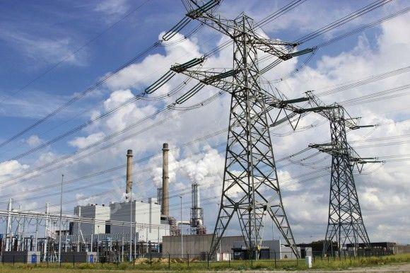 На электростанциях ТРСК установят современные фильтры