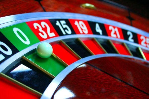 В Лимассоле построят самое большое в Европе казино