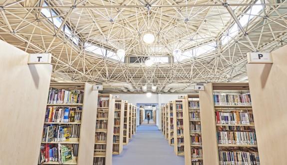 На Северном Кипре откроется библиотека с уникальными книгами