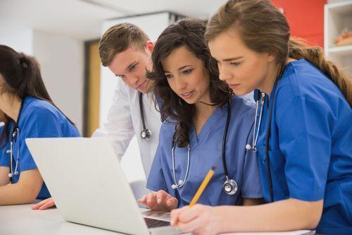 Студенты-медики ТРСК будут проходить стажировку за границей