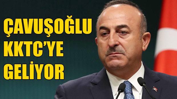 Министр иностранных дел Турции посетит ТРСК