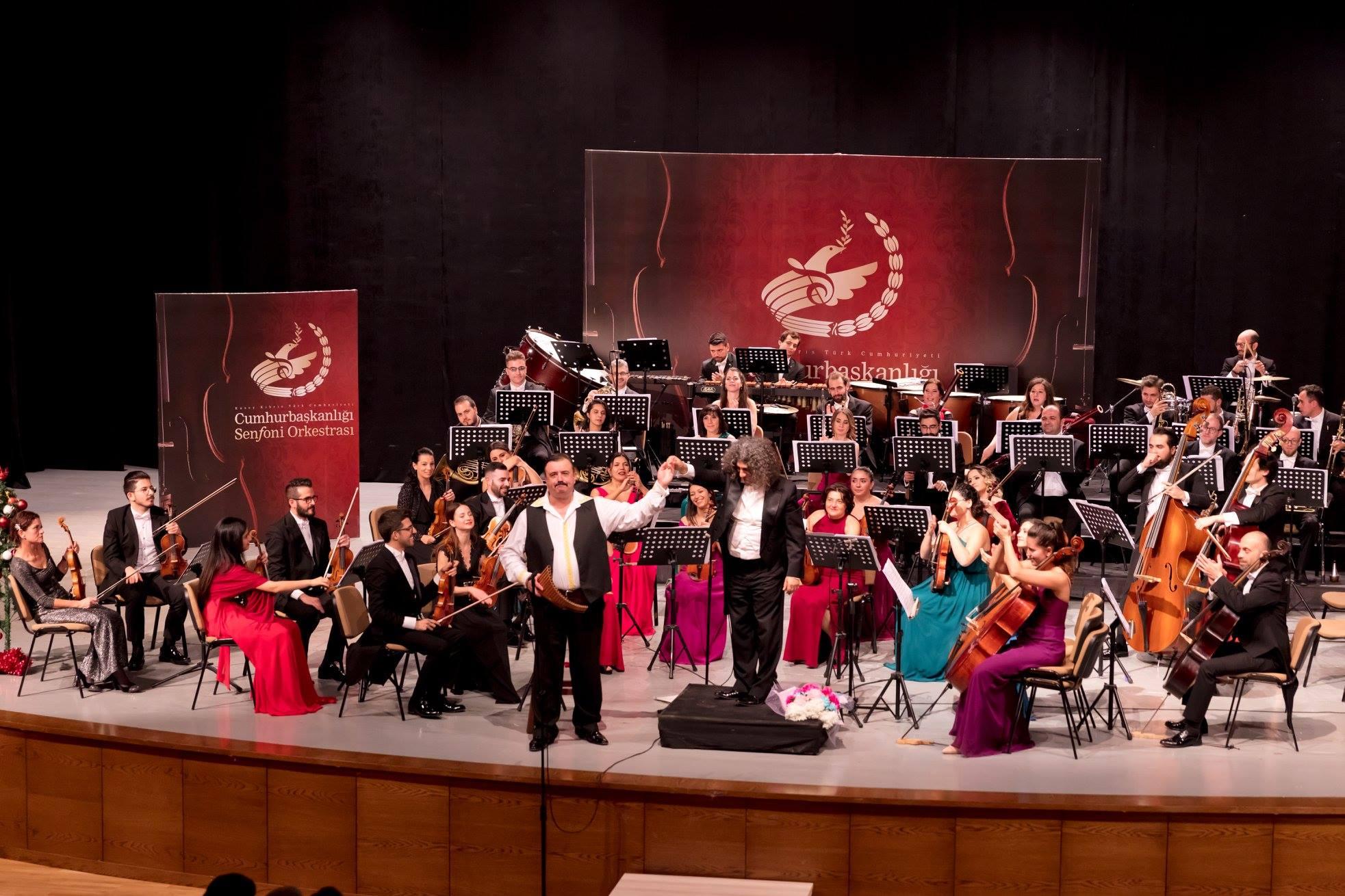 Январские концерты живой музыки