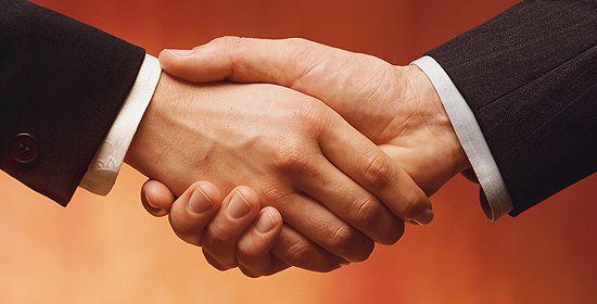 ООН призвала возобновить переговоры по объединению Кипра