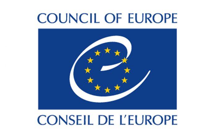 Представители ТРСК приняли участие в Ассамблее Совета Европы