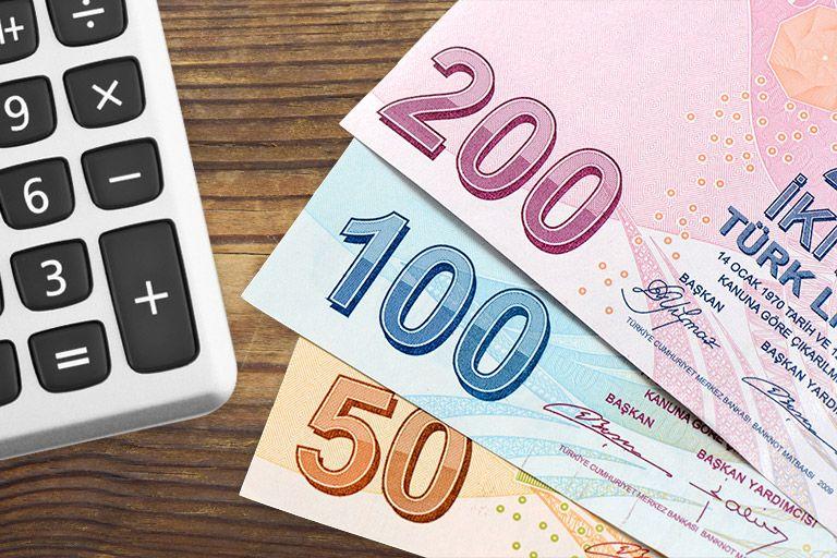 На Северном Кипре подняли минимальную оплату труда.