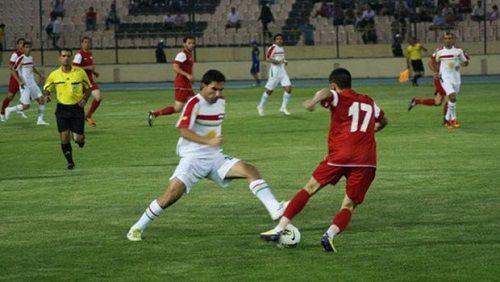Эртурулолу: «Турецкие клубы должны поддержать спортсменов Северного Кипра»